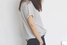 lovely striped.