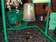 St Patricks Day / by Marie Wilson