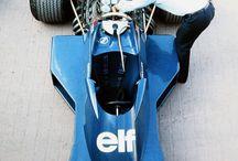 F1 / by Helio Rosas