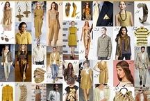Enneagram Types Fashion