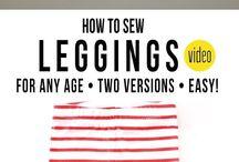 Sewing / Шитье, все для шитья