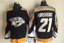 cheap wholesale NHL Nashville Predators jerseys