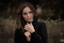 portrait / фотосессия в Киеве http://www.af-studio.com.ua/photoshoot/