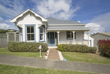 House Deals  / The Art Of Modern Real Estate With Darren Ryder And LJ Hooker..... Contact Darren 021 307 014 or HouseDeals.co.nz