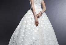 i love wedding stuff / by Marshall Bullock