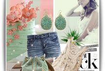 My Polyvore outfits / Polyvore outfits