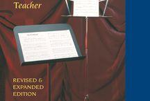 Freader books wishlist / by Helen Oney