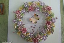 Pictures about wreath