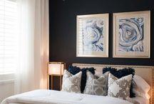 bedmyroom