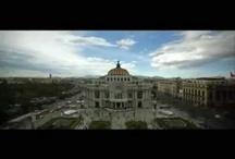 Video MEXICO