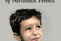 Developmental trauma and dissociation