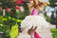 Magical moments...