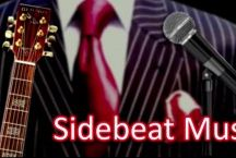 Interview on Side Beat Music