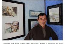 Gilles Guillou