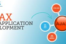 ajax /          We use AJAX to develop asp.net, jquery, custome application, web application. It can be use as the best web development model that helps creates quality web applications within quick short time. EITS is a leading provider of AJAX Development Services with great experience in AJAX web development, AJAX Application and Software Development.