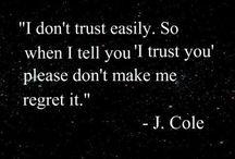 WELL SAID..! ~