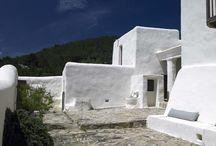 Akdeniz mimarisi