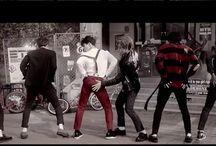 BTS ♡♡