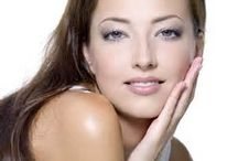 Skin Conditions Treatment Springwood / Dermabliss Skin Rejuvenation therapy center provide all types of therapies for caring your skin with branded and qualited products those used in therapy.e provide these service at reasonable prices and give you fully results and shining skin.
