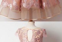 vestidos s