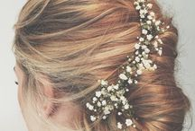 Hairs (Wedding)