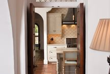 Mi Casa~ / What's not to love.... / by olivia by design