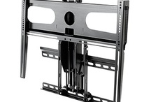 Dynamic Mounting Best Television Mount