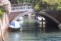 Venezia / #Zona Giardini di Venezia
