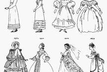 fashion summary