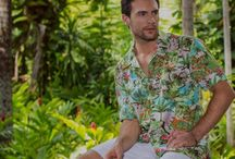 Caribbean Joe Exclusive Collection / Exclusive and Awesome collection of American Premier brand casual wear in India