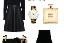 My Polyvore Finds/ by Matina Papadopoulou