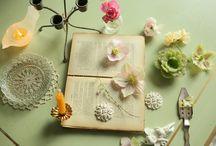 BeauteBonte / Flowers