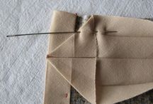 Sewing / by Susana Capelo