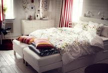 home / by Peachy Thyme