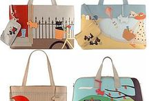 Handbangs / Handbags