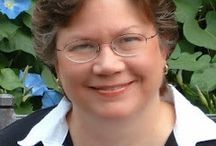 Blog posts / by Cheryl Brooks