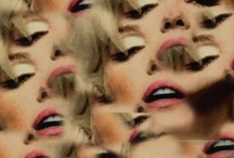 Marilyn / by MᎥss MᏗᏒLY
