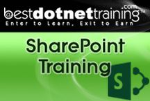 Sharepoint Online Training / SharePoint is a Pre-developed ASP.NET application by Microsoft for managing day to day activities of a corporate portal. Manage your projects and workflow better with Sharepoint 2013 training. Learn to create quick no-code way using Sharepoint 2013.