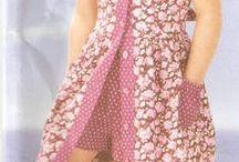 dresses for teens