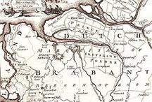 Kaarten (Maps)