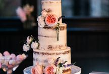 naked cake3