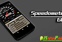 Speedometer GPS Pro Apk for android