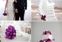 WEDDING INSPRATION