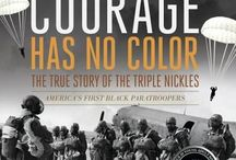 Great Nonfiction for Youth