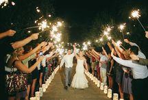 Wedding / by Jen Jackson