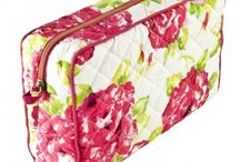 Make up / Wash Bags / In this board you'll find our Ragged Rose range of wash bags.