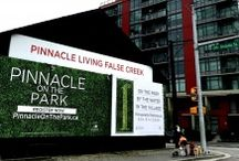 Pinnacle on the Park / http://urbanyvr.com/pinnacle-on-the-park-olympic-village-vancouver