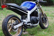 Bike_Suzuki-GS 500