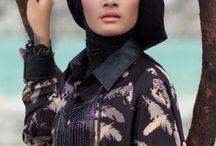 Schon Makeup by Endah