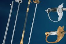 Sword Buying Guide / Do Not Buy Swords Online or From Vendors Without Knowing Manufacturer's History and its Reputation.